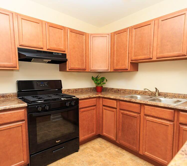 Find An Apartment In Maryland, VA Or DC