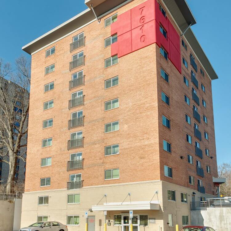 Woodbridge Apartments Lincoln Ne: Find An Apartment In Maryland, VA Or DC