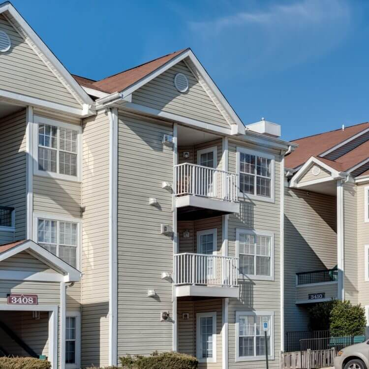 Apartments In Columbia Md: Find An Apartment In Maryland, VA Or DC