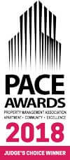 2018-PACE-judges-choice