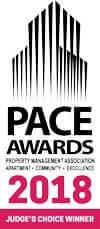 2018-PACE-judges-choice