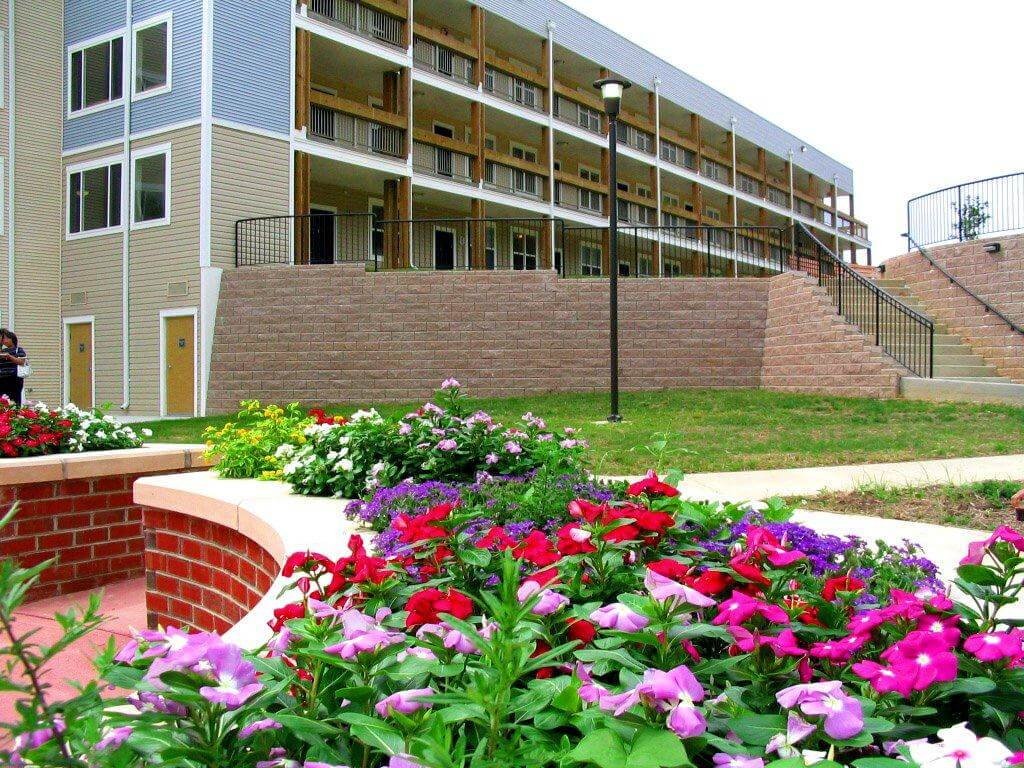 Senior Apartments In Fort Washington Md