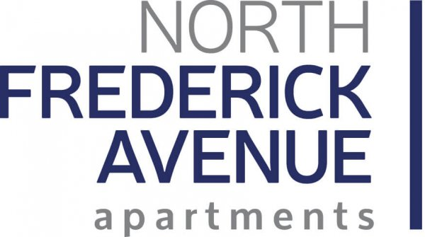 North Frederick Avenue Apartments and Townhomes MPDUs