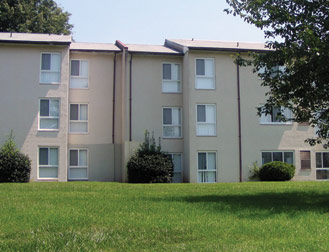 Apartments for rent in Culpeper Virginia