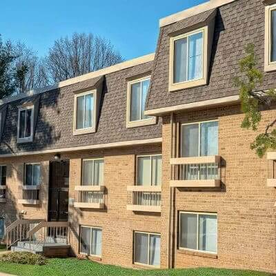 Apartments for Rent Columbia Md - Columbia Landing Tamar Drive