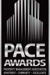 2016 PACE Awards Winner - PMA PACE Awards
