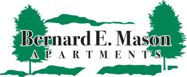 Bernard E Mason Apartments
