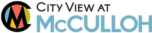 McCulloh Logo