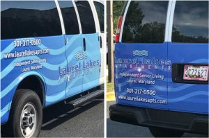 laurel-lakes-van-wrap