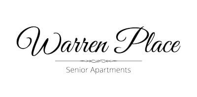 Warren Place Apartments Logo