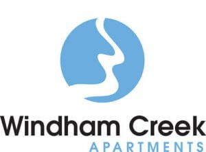 Windham Creek Apartments Logo