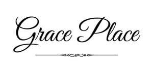 Grace Place Logo