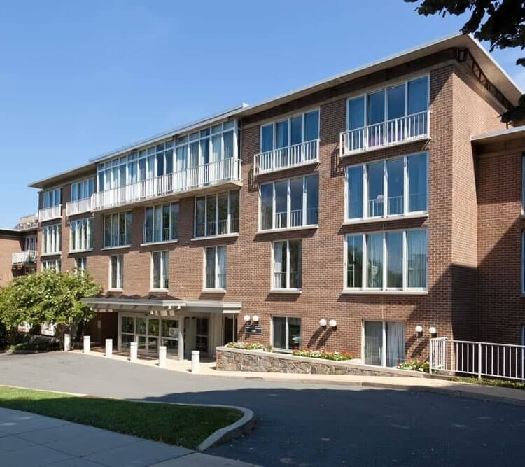 Friendship Heights Apartments: Find An Apartment In Maryland, VA Or DC