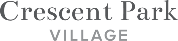 Crescent Park Village logo