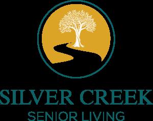 Silver Creek Senior Living logo